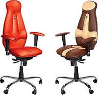 Galaxy – Эргономичное кресло для работы за компьютером