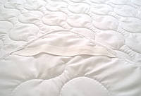 Наматрасник Lotus КОМФОРТ 60*120 см (на резинках)