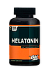 Optimum Nutrition Melatonin 100t