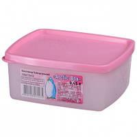 Контейнер пищевой для заморозки Artic Box 0.45 л