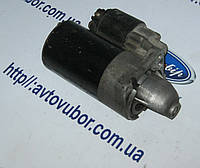 Стартер 1.6 16V Ford Escort 95-01