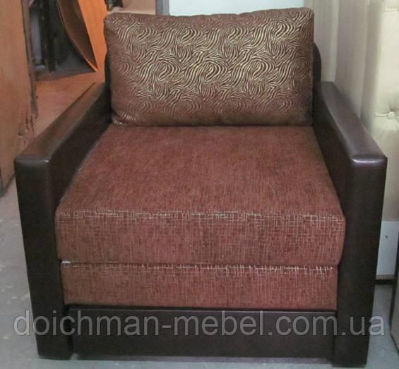Кресло-кровать по индивидуальным размерам купить в Украине