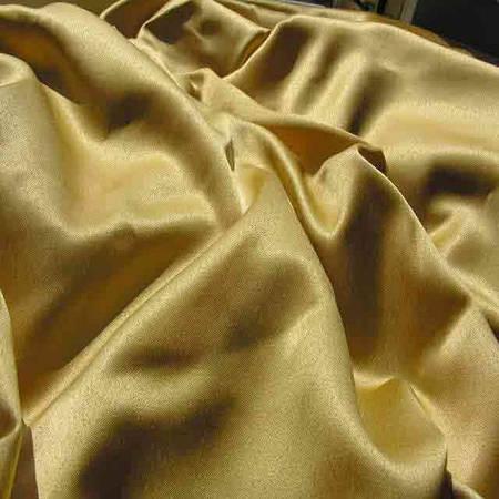 Ткань для штор Astar 300