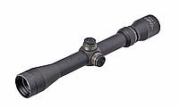 Оптический прицел переменной кратности 3-9X32-BSA