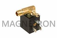 Клапан электромагнитный для кофеварок OLAB 6000BH/K5FV 230V 9-12,5VA