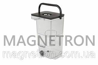 Контейнер для воды для чайников Bosch 656319
