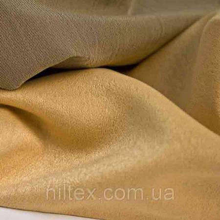 Ткань для штор Monalisa