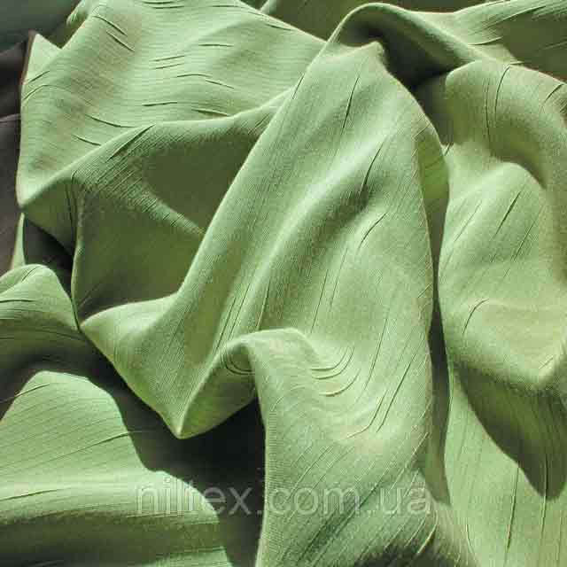 Ткань для штор Shalimar
