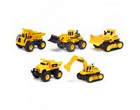 New Bright 325 Полноприводная строительная техника в ассортименте