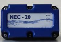Система дезинфекции NECON NEC20
