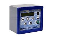 Система дезинфекции NECON MAB-3000.2
