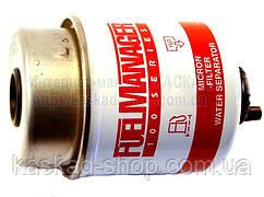 Stanadyne-31649 фильтр топлива FM100 150микрон