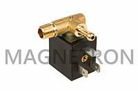 Клапан электромагнитный для кофеварок OLAB 6000BH/K5FV 230V 9-12,5VA (код:21376)