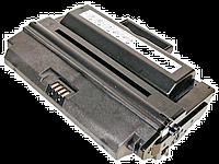 Заправка картриджа MLT-D208S