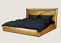 Кровать двуспальная Камерон