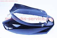 Пластик верхній бічній лівий іправий цільний на скутер Yamaha JOG ARTISTIC