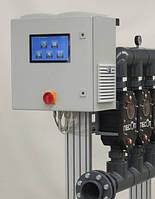 Система дезинфекции NECON NEC-8001.8 (объем бассейна до 2500 куб.м.)