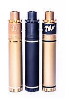 Электронная сигарета Twisted Messes Mod кит клон