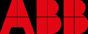 Сетевые инверторы ABB