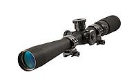 Оптический прицел переменной кратности 8-32X44 AO-BSA