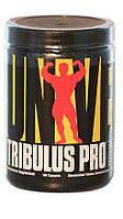 Universal Nutrition, Трибулус про, нормированный экстракт растения Tribulus Terrestris, 100 капсул