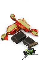 Цукерки глазуровані вагові LORD ELITE какао з молоком 3 кг