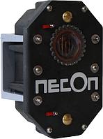 Сменный электрод для NEC-20