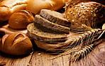 Цены на бакалею и хлеб не упадут