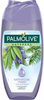 Гель для душа Palmolive Карпатские травы с шалфеем 250 мл