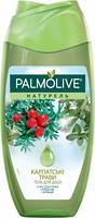 Гель для душа Palmolive Карпатские травы с чебрецом 250 мл