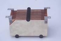 Сменный блок электродов MAXI-combi