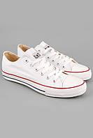 Кеды Converse All Star низкие белые с белой подошвой. Купить кеды Converse. Кеды. Купить кеды Converse.