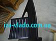 Стілець складаний для дачі та пікніка, фото 5