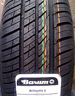 Шины 185/65 R15 88T Barum Brillantis 2