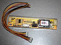 Инверторы для ЖК ТВ SQB-249, E328942