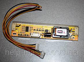 Инверторы для ЖК ТВ SQB-249