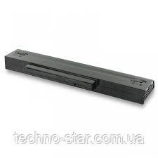 Аккумулятор(батарея) FUJITSU V5505 V5545 V6505 Li2727 Li2732 Li2735 V6535 V6545 V6555 V5545 BTP-B8K8 BTP-C0K8