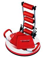 Тренажёр для пресса Ab Rocket Twister (Аб рокет твистер)