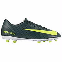 Копы Nike Mercurial Vortex lll FG 852535-376