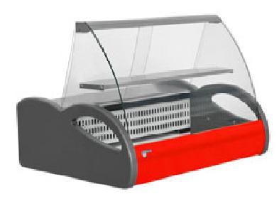 Настольная витрина Полюс ВХС-1,0 Арго