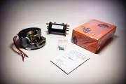 Микропроцессорное зажигание  МТ, ДНЕПР, УРАЛ, КС-750 СОВЕК