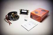 Зажигание электронное МТ, ДНЕПР, УРАЛ, КС-750 микропроцессорное СОВЕК