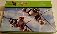 Детский набор для рисования на 68 предметов, 68 art set, фото 1