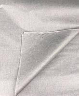 Тишью бумага упаковочная, 50*70 см, серая