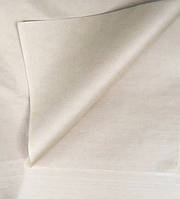 Тишью бумага упаковочная, 50*70 см, цвет крафт