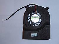Вентилятор (кулер) HP TOUCHSMART IQ504