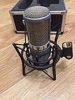 Студийный конденсаторный микрофон AKG Perception 420