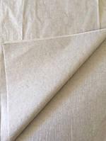 Тишью бумага, 50*70 см ,цвет серый