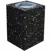 Урна для мусора «Куб»