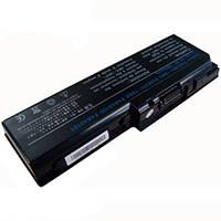 АКБ Toshiba Satellite L350 L355 P20D P200 PA3536U-1BRS